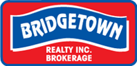 bridgetown-realty