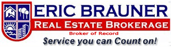eric-brauner-real-estate