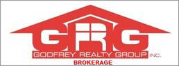 godfrey-realty-group
