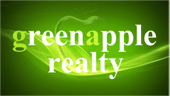 greenapple-realty