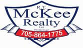 mckee-realty