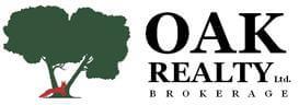 oak-realty