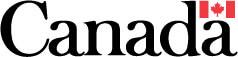 Canada Wordmark Clr